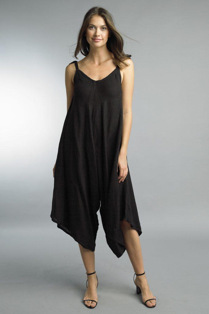 Black Dress $96.00